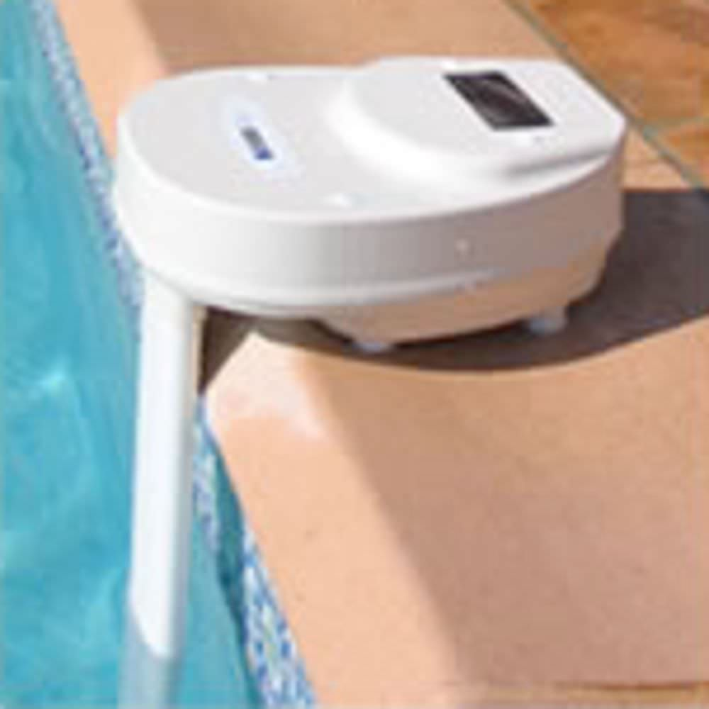alarmas-piscinas-10945-2207207.jpg