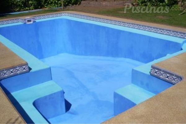 Qu dise o seleccionar para la piscina for Programa diseno de piscinas 3d gratis