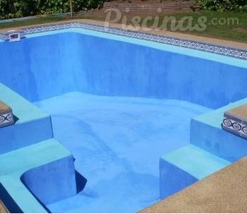 Dise o y decoraci n de piscinas for Diseno y construccion de piscinas en colombia