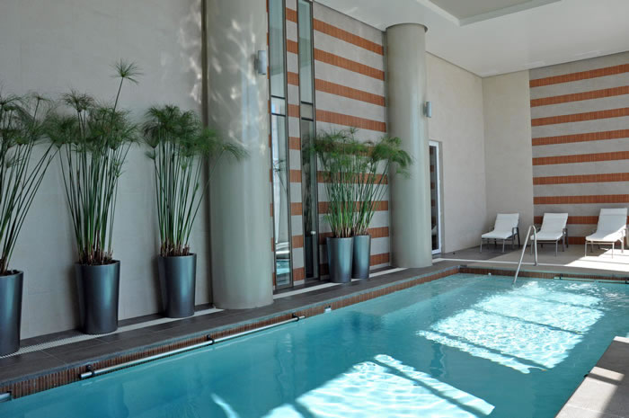 piscina-temperada.jpg