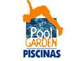 Pool Garden Piscinas
