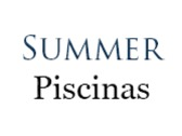 Summer Piscinas