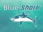 Piscinas Blue Shark