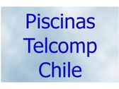 Logo Telcomp Chile