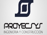Proyecsys