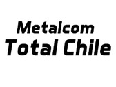 Metalcom Total Chile