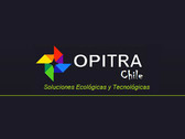 Opitra