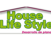 House Life Style