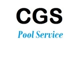 CGS Poolworks