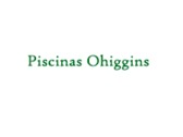 Piscinas Ohiggins