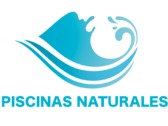 Piscinas naturales SPA