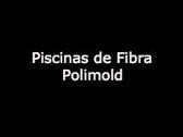 Piscinas De Fibra De Vidrio Concepcion Piscinas Com