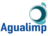 Agualimp SPA