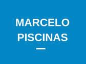Marcelo Piscinas
