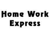 Home Work Express