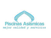 Piscinas Asísmicas