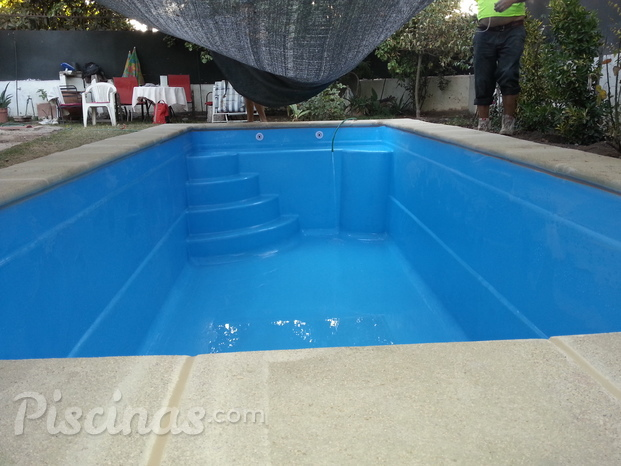 Im genes de piscinas v squez for Empresas de piscinas