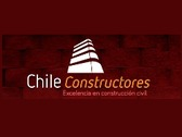 Chile Constructores