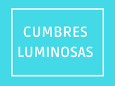 CUMBRES LUMINOSAS