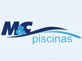 M&c Piscinas