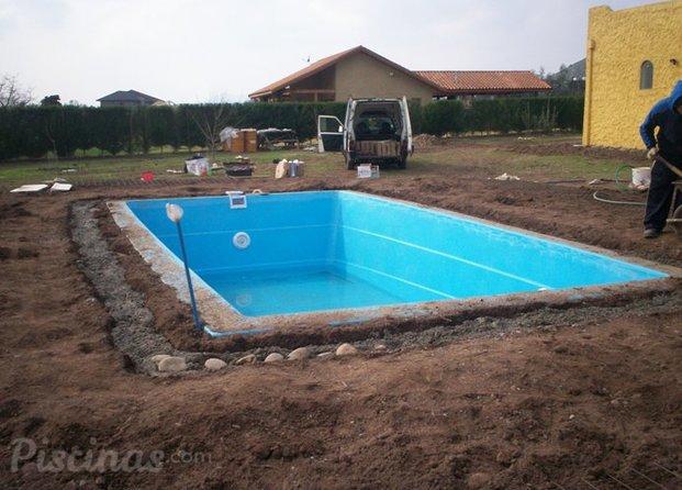 Im genes de piscinas piscis for Piscinas empresas