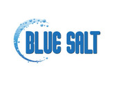 Blue Salt Chile Ltda