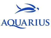 Aquarius Poolworks