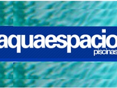 Aquaespacio Piscinas