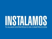 Instalamos.cl SPA