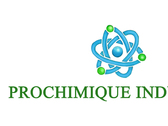 Prochimique Industrie