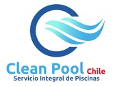 Clean Pool Chile