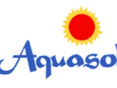Piscinas Aquasol