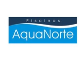 Aquanorte Piscinas Chicureo
