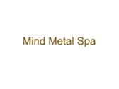 Mind Metal Spa